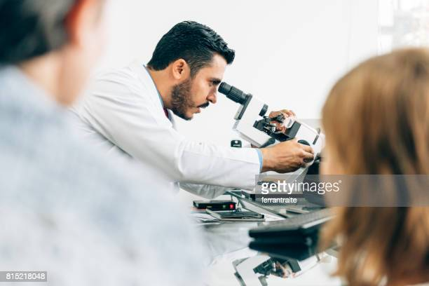 eye check up - customised stock photos and pictures