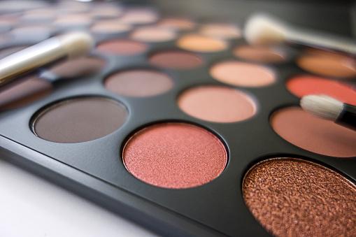 Eye shadow palette 906517920