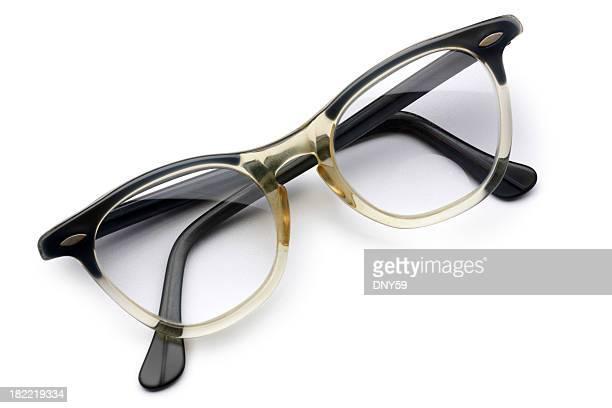 gafas - gafas fotografías e imágenes de stock