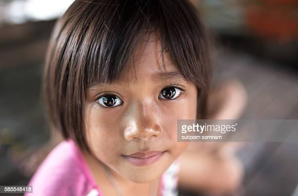 eyes of hope - south east asia stock pictures, royalty-free photos & images