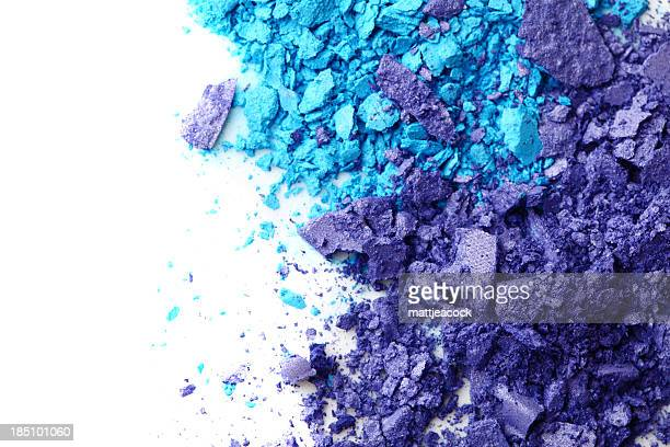 eyeshadow - eyeshadow stock pictures, royalty-free photos & images