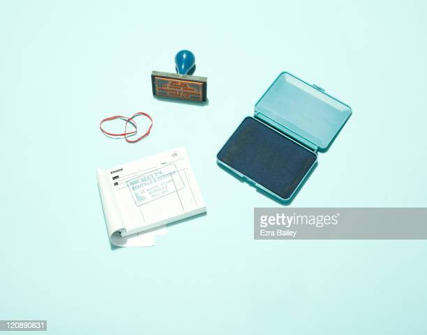 office equipment - newpremiumuk stock pictures, royalty-free photos & images