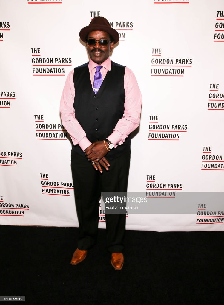 2018 Gordon Parks Foundation Gala