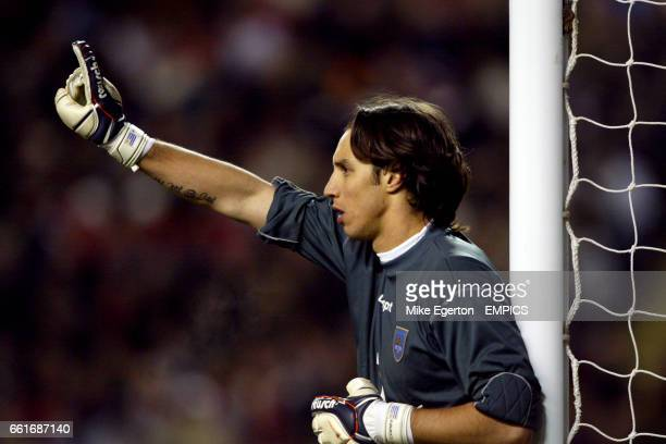 Fabian Carini Uruguay