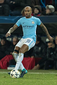 basel switzerland fabian delph manchester city