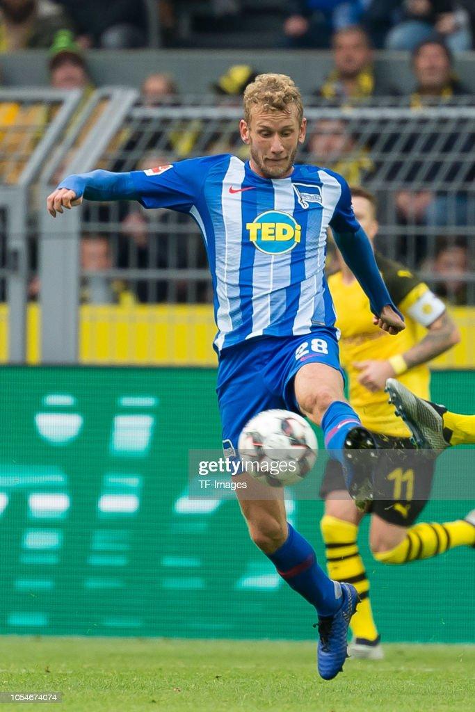 Lustenberger Hertha
