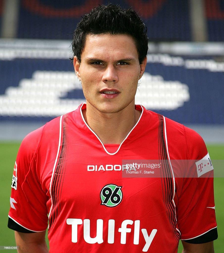 Fabian Montabell
