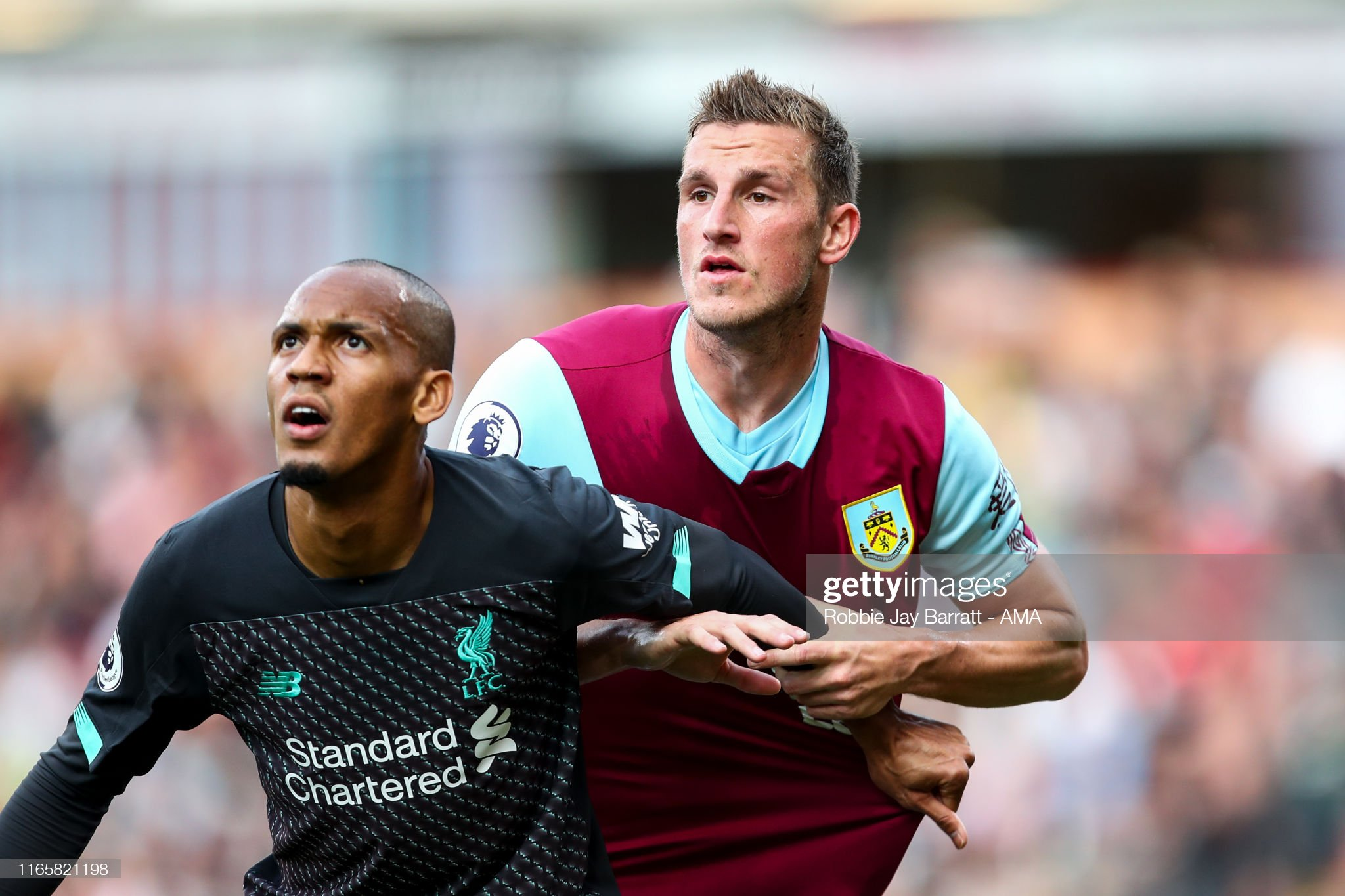 Burnley vs Liverpool Preview, prediction and odds