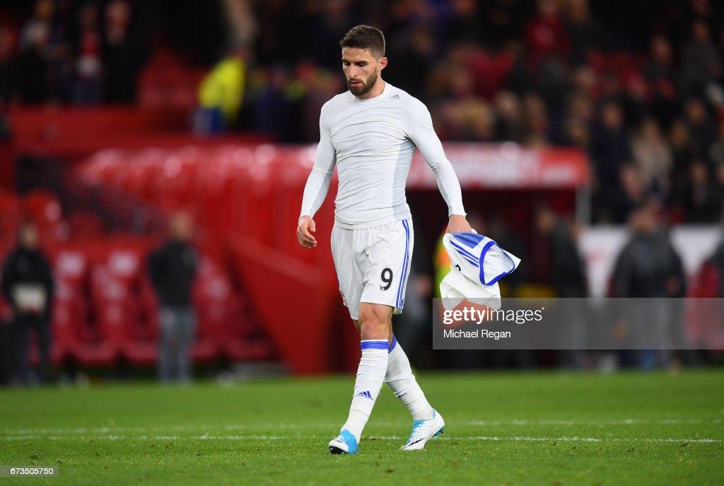 Middlesbrough v Sunderland - Premier League
