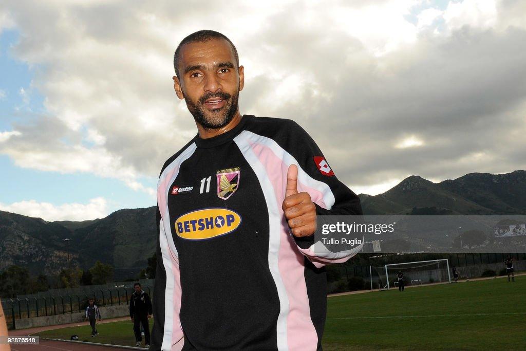 US Citta di Palermo v Reggina Calcio - Campionato Primavera Tim