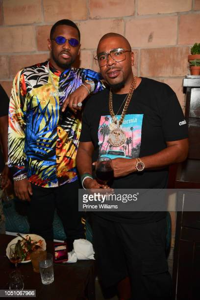 noreaga stock photos and pictures getty images