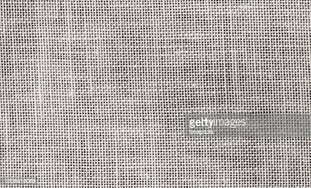 fabric background - mesh textile stock pictures, royalty-free photos & images
