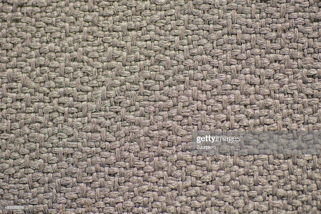fabric background : Stock Photo