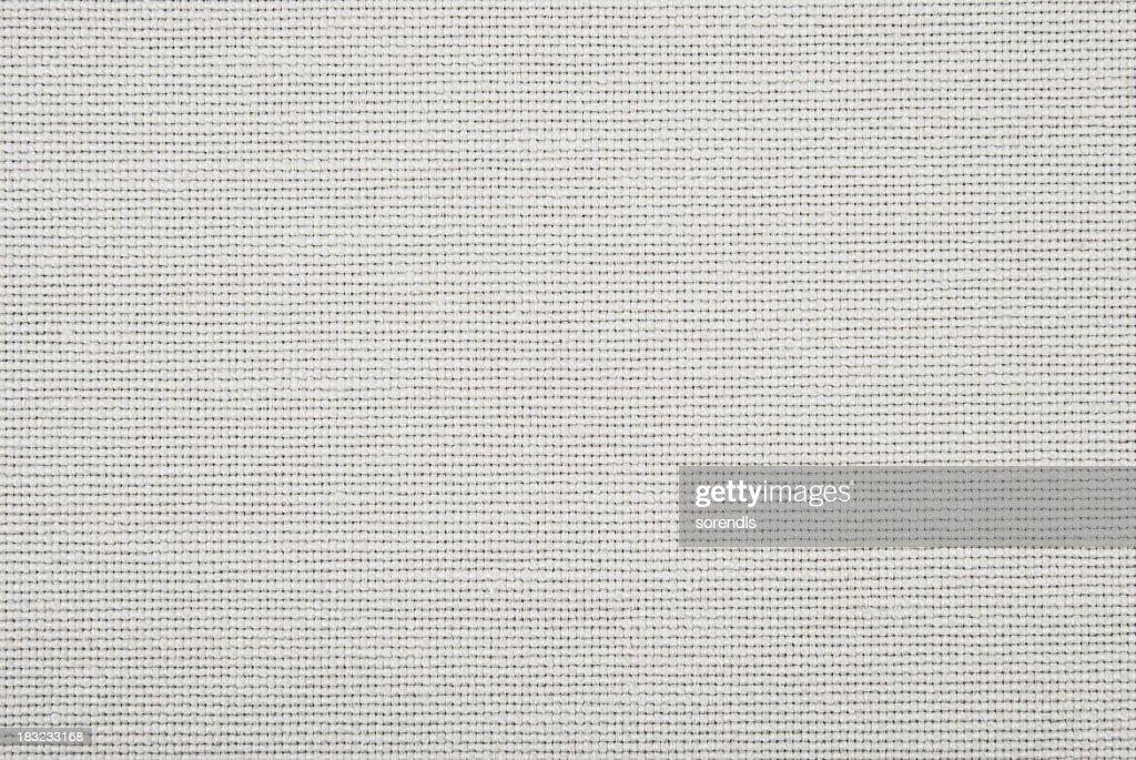 Fabric Cloth : Stock Photo