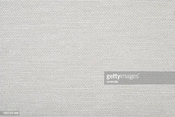 fabric cloth - woven stock photos and pictures