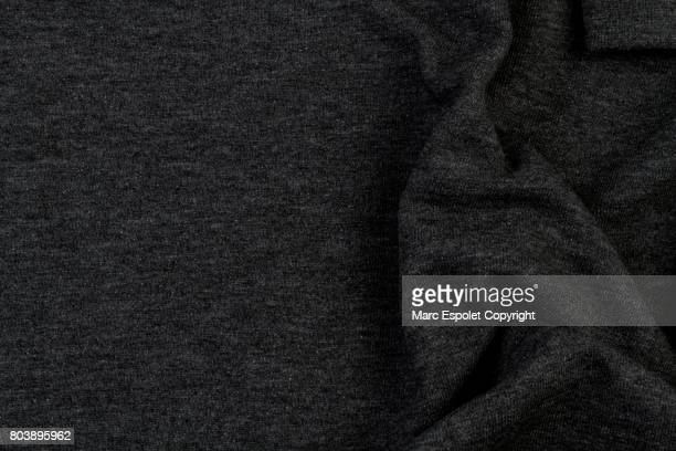 fabric - algodón textil fotografías e imágenes de stock