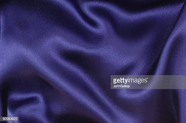 fabric - royal stock photos and pictures