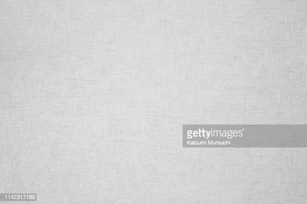fabric texture background - 布 ストックフォトと画像