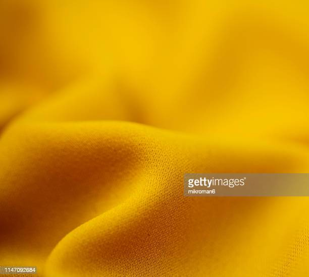 fabric texture background. - textile stock pictures, royalty-free photos & images