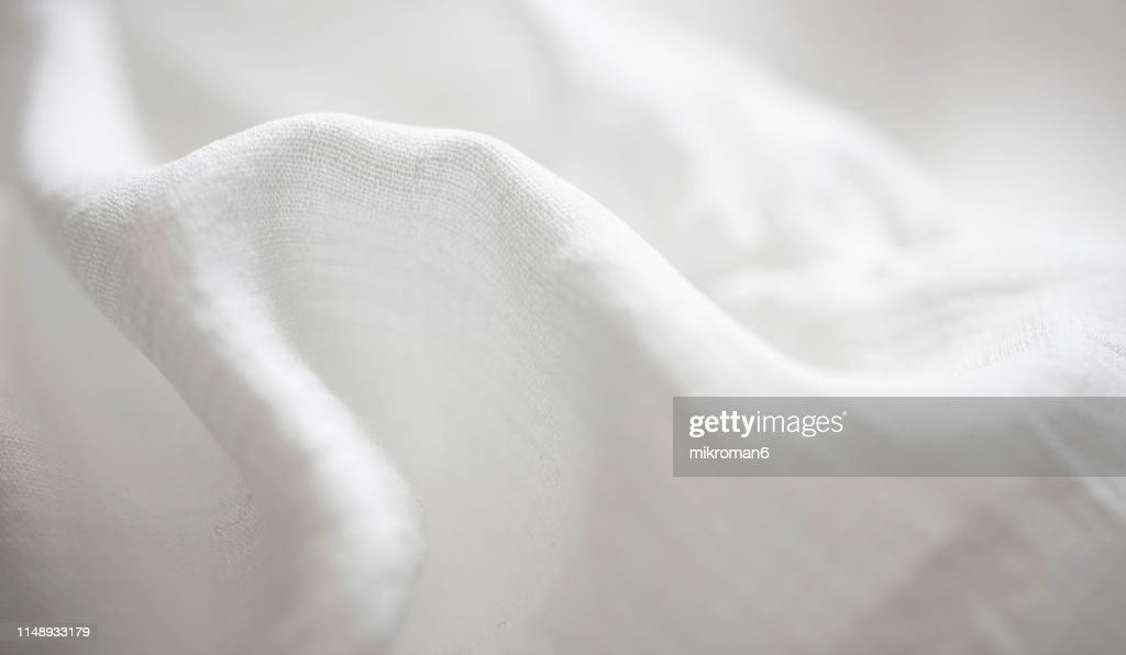 Fabric Texture Background High Res Stock Photo Getty Images
