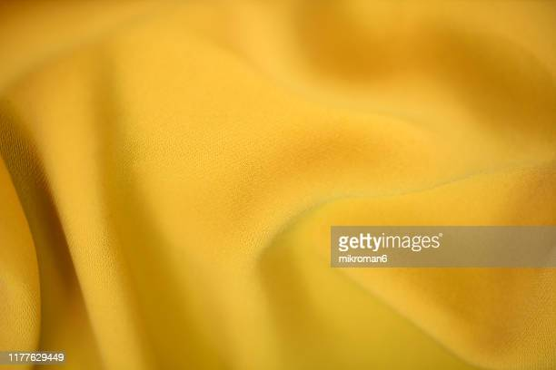 fabric texture background. - wool stock pictures, royalty-free photos & images