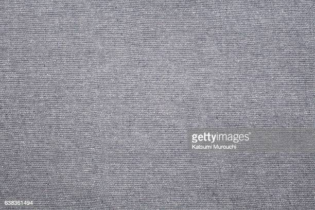 fabric texture background - gray color stock photos and pictures