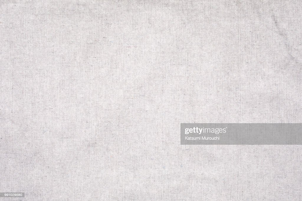 Fabric texture background : Stock Photo