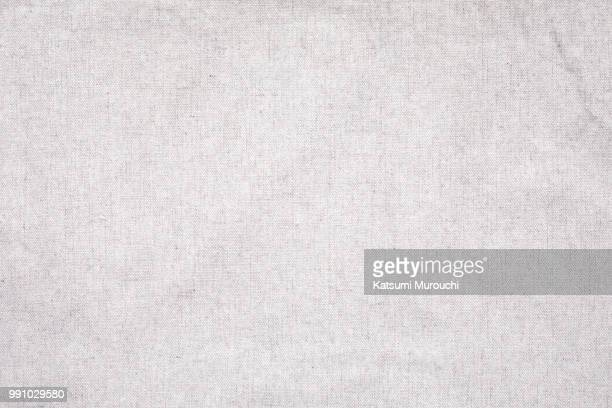 fabric texture background - cotton stock pictures, royalty-free photos & images