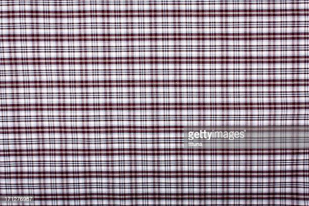 fabric texture, creative abstract design background photo - plaid stock pictures, royalty-free photos & images
