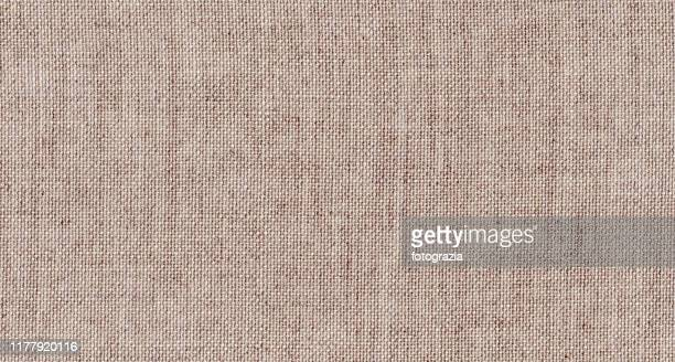 fabric texture - canvas fabric stock pictures, royalty-free photos & images