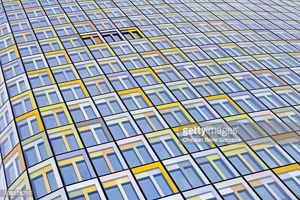 facade - christian beirle gonzález stock pictures, royalty-free photos & images