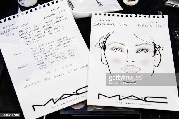 60 Top Makeup Face Chart Pictures, Photos and Images - Getty