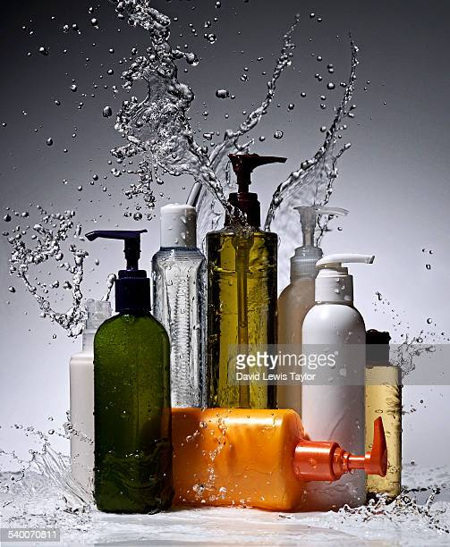 face cleaners - cosmetics stock pictures, royalty-free photos & images