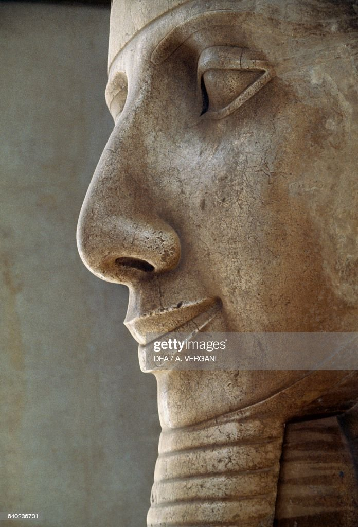 Ramses ii facial structure, free porno pragnancy