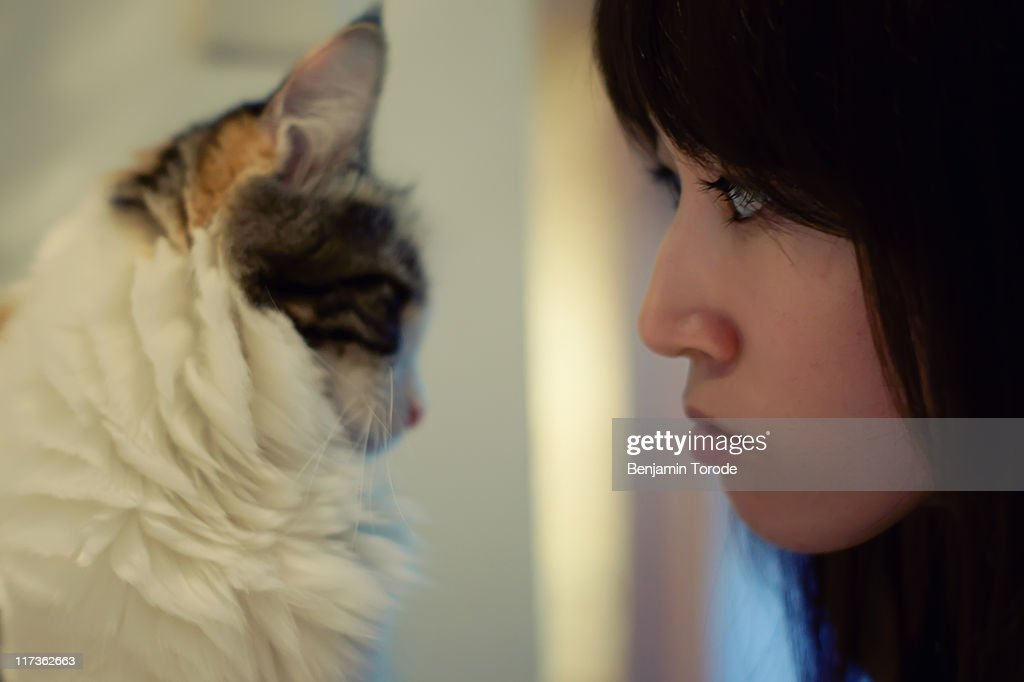 Face Off : Photo
