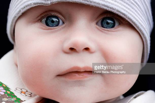 face - one baby boy only stock pictures, royalty-free photos & images