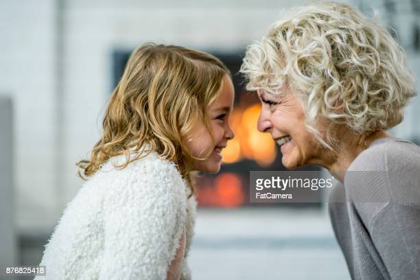 face to face - face to face stock pictures, royalty-free photos & images