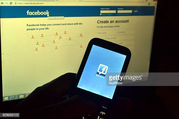 Facebook unveiled changes to its controversial real name policy on TuesdayDecember 15 after criticism from transgender people and victims of domestic...