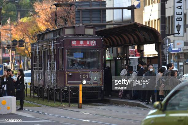 facemask - kumamoto prefecture stock pictures, royalty-free photos & images