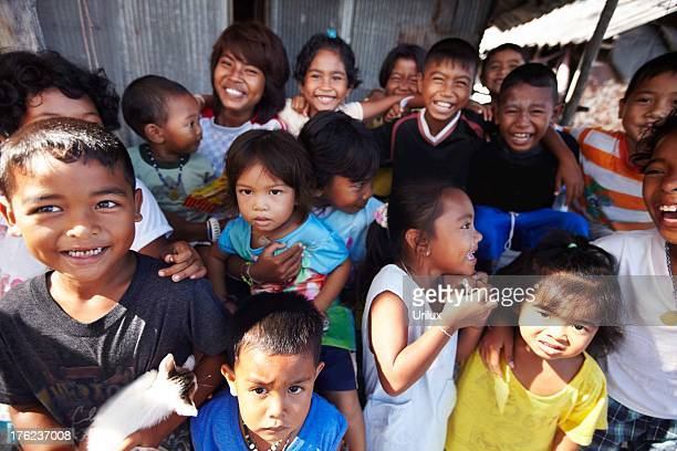 faces of a nation's future - faces of a nation stock pictures, royalty-free photos & images