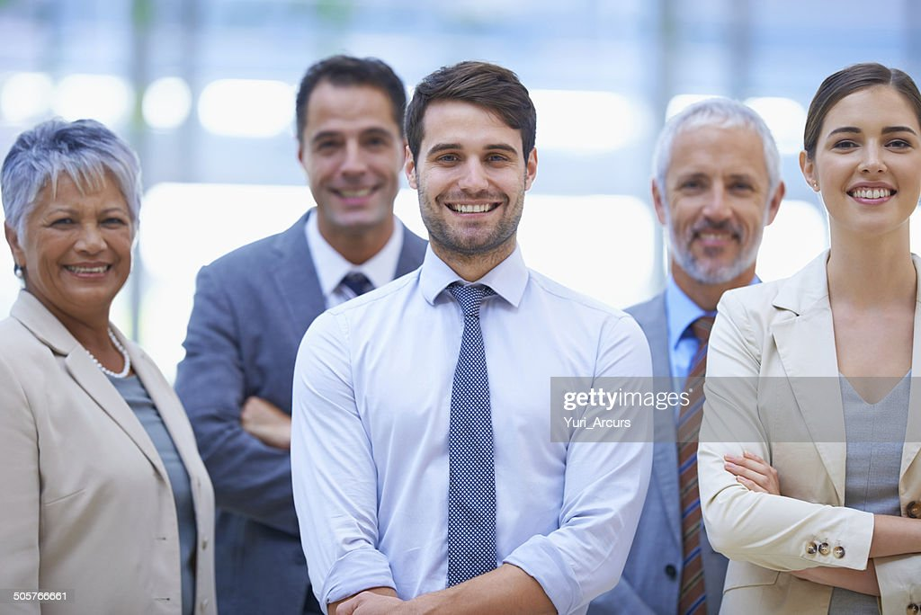 faces you can trust stock photo getty images