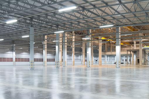 factory floor background 871028064