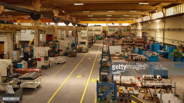 factory manufacturing machine - wikipedia:general stock pictures, royalty-free photos & images