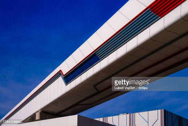 factory - czech republic stock pictures, royalty-free photos & images