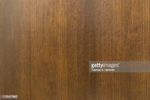 faded brown wood board background - forro de madeira - fotografias e filmes do acervo