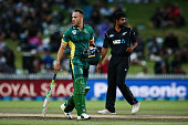 hamilton new zealand faf du plessis