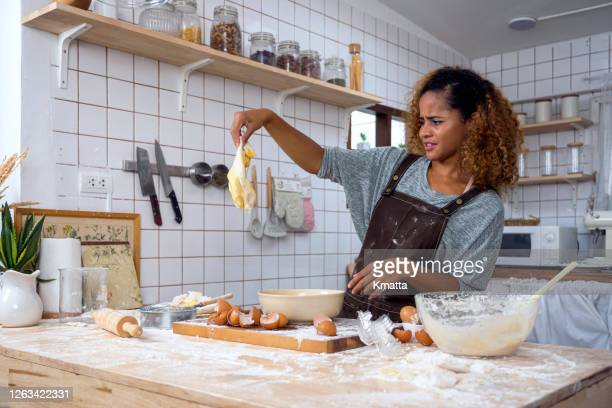 fail for preparing food - failure stock pictures, royalty-free photos & images