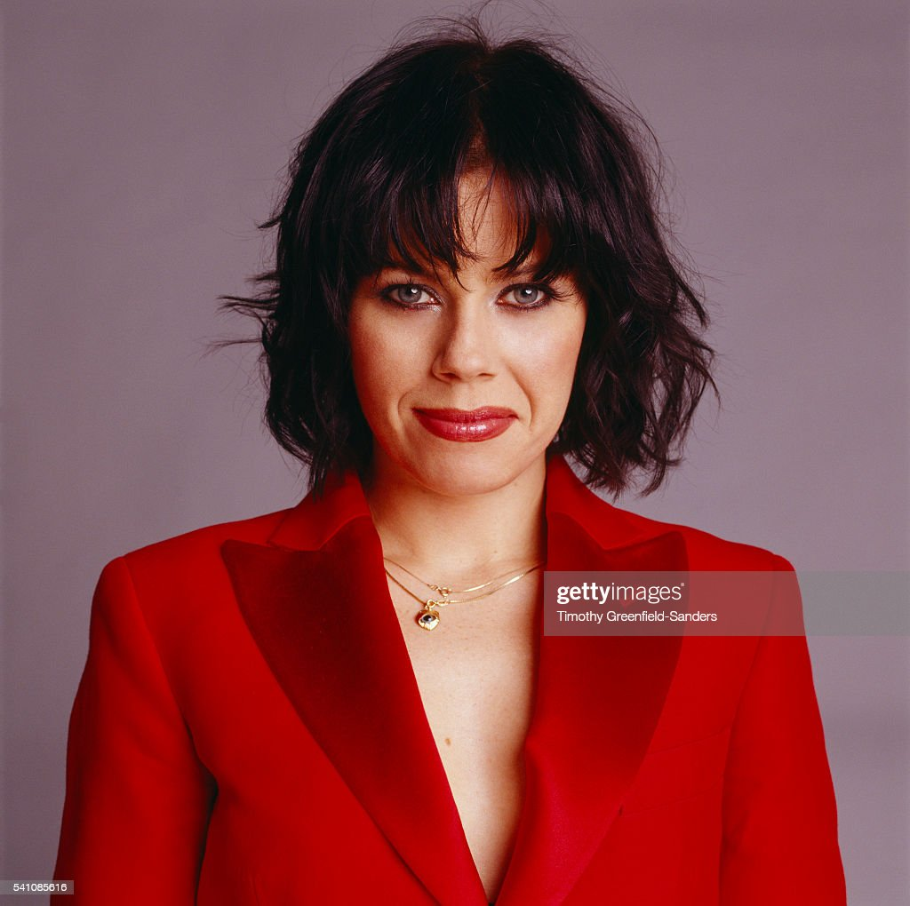 Watch Fairuza Balk video