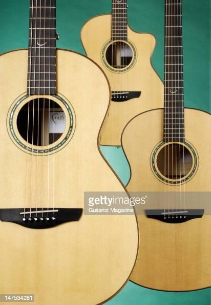 PRS SE Zach Myers Signature | Kauffmanns Guitar Store