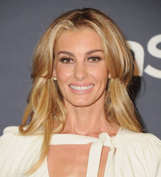 Faith Hill Photos – Pictures Of Faith Hill